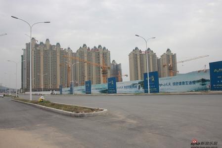 陇县陇马路县城至天成段改道工程