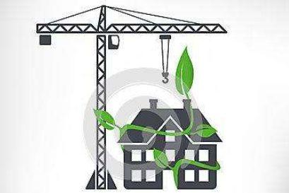 国家为何大力发展BIM与绿色建筑?_7