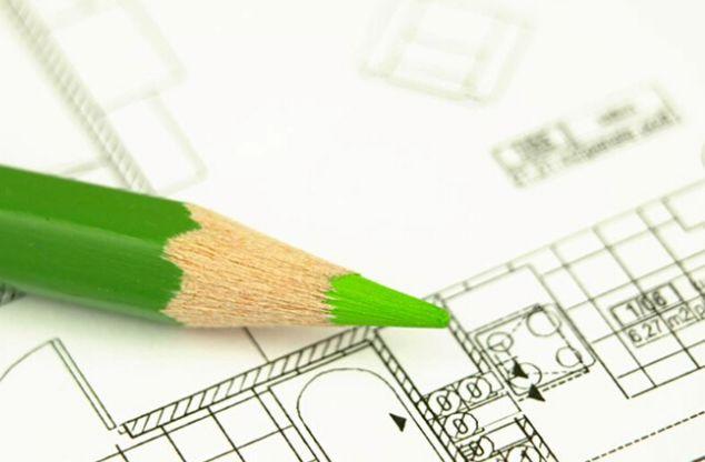 国家为何大力发展BIM与绿色建筑?_8